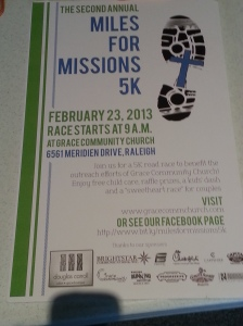 Miles4Missions4